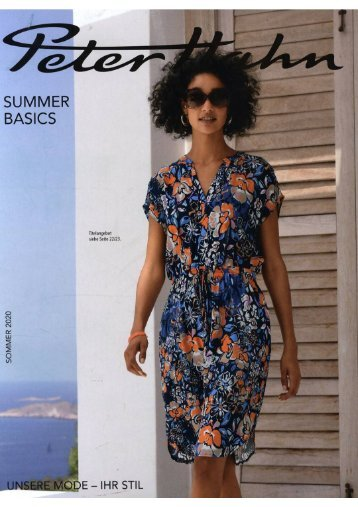 PH Summer 20