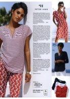PH Summer 20 - Page 2