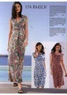 PH Summer 20 - Page 4