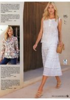 PH Summer 20 - Page 7
