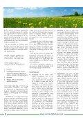 Tro, håb og afgiftning - Page 2
