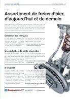 AutoNews_Redactionnel_Juni 2020_f_low - Page 3