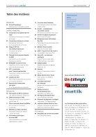 AutoNews_Redactionnel_Juni 2020_f_low - Page 5