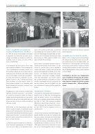 AutoNews_Redactionnel_Juni 2020_f_low - Page 7