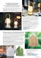 promondo summer 20 - Page 3