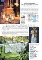 promondo summer 20 - Page 4