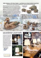 promondo summer 20 - Page 7