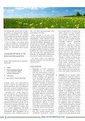 Usko, toivo ja detox - Page 2