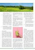 Usko, toivo ja detox - Page 3