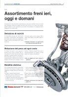 AutoNews_Redactionnel_Juni 2020_i_low - Page 3
