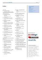 AutoNews_Redactionnel_Juni 2020_i_low - Page 5