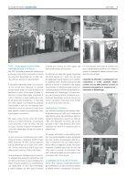 AutoNews_Redactionnel_Juni 2020_i_low - Page 7