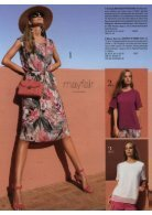 PH New Look FS 20 - Page 4