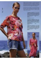 PH New Look FS 20 - Page 6