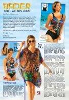 bADER Bademode S2020 - Page 2