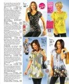 Bader lUST AUF MEHR FS2020 - Page 7