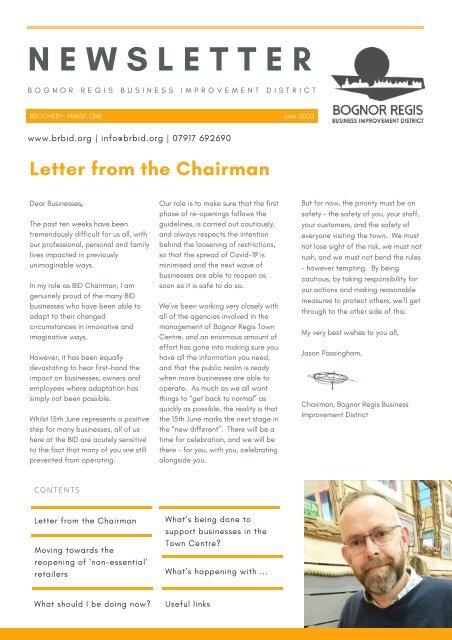 Newsletter_BRBID_June_2020