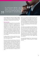Work Life Magazin 05_2020 - Page 5