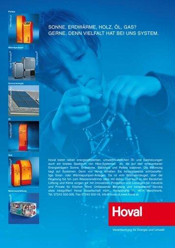 Ersparnis bei der modernen Ölheizung - 24h-Notfallservice.: www.b ...