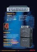 serie BassBase - Page 2