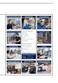 HAVER-SERVICE Verpackungstechnik - Maschinenfabrik - Seite 3