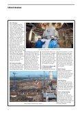 HAVER-SERVICE Verpackungstechnik - Maschinenfabrik - Seite 4