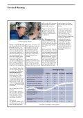 HAVER-SERVICE Verpackungstechnik - Maschinenfabrik - Seite 5