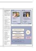 HAVER-SERVICE Verpackungstechnik - Maschinenfabrik - Seite 7