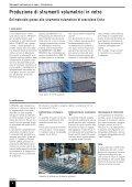 Uso delle pipette - Brand - Page 5