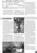 Herzlich willkommen, Janine Thurnheer! - St. Margrethen - Seite 3