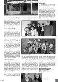 Herzlich willkommen, Janine Thurnheer! - St. Margrethen - Seite 4