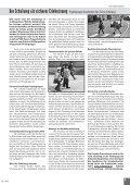 Herzlich willkommen, Janine Thurnheer! - St. Margrethen - Seite 5