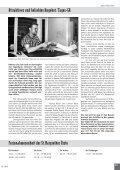 Herzlich willkommen, Janine Thurnheer! - St. Margrethen - Seite 7