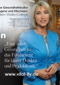PROMOTION Orhideal IMAGE Magazin - Januar 2021 - looking forward - Page 3