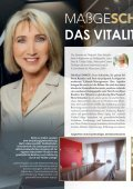 PROMOTION Orhideal IMAGE Magazin - Januar 2021 - looking forward - Page 4