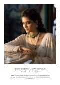 Indian Jeweller (IJ) April - May 2020 - Page 3