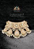 Indian Jeweller (IJ) April - May 2020 - Page 6