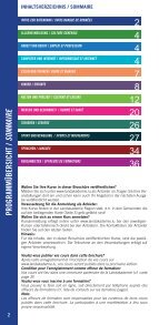 sommaire - Landakademie - Seite 2