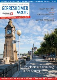 Gerresheimer Gazette 06/2020