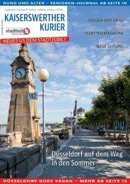 Kaiserswerther Kurier 06/2020