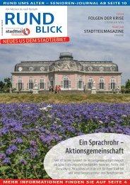 Rund Blick 06/2020
