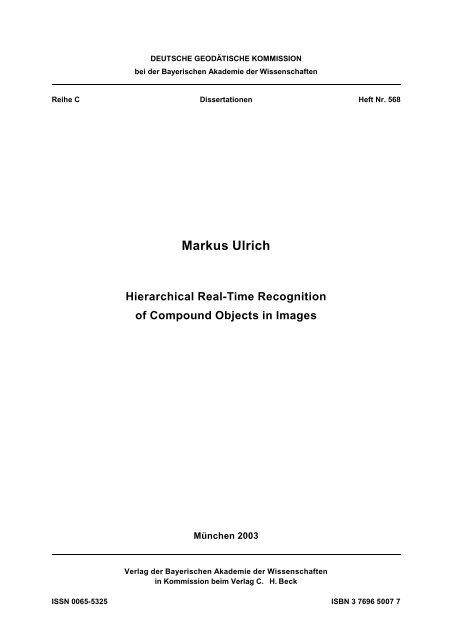 32 Hefte in FLASH GORDON 65-96 1//1-