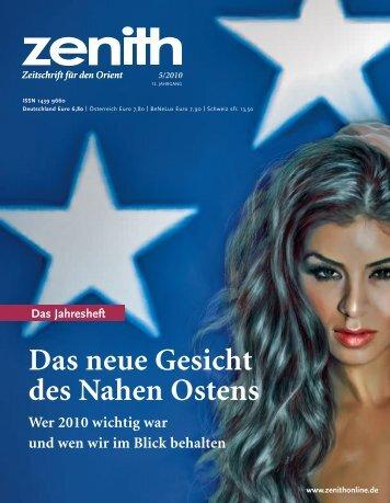 Kostenloser Download - Zenith