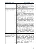 """Profesionālā vidusskola """"RIMAN"""" - Page 4"""