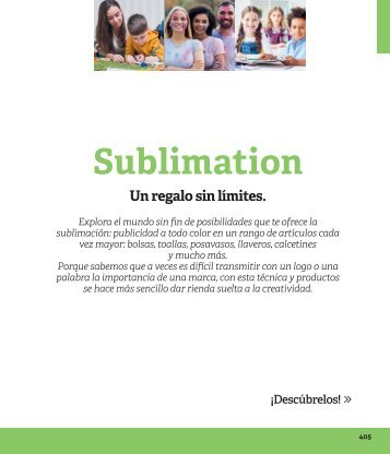 09_Sublimation_ES