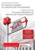 Il Natale bolzanino - Bolzano - Page 2