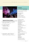 Il Natale bolzanino - Bolzano - Page 5