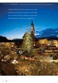 Il Natale bolzanino - Bolzano - Page 6