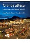 Il Natale bolzanino - Bolzano - Page 7