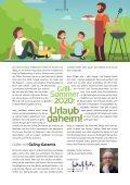 eMagazin BBQ 4.0 - Seite 3